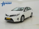 Toyota Auris Touring Sports 1.8 HYBRID AUT.