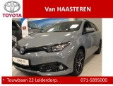 Toyota Auris Touring Sports TS 1.8 Hybrid Dynamic Ultimate