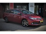 Toyota Auris Touring Sports 1.8 Hybrid Dynamic Ultimate