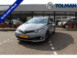 Toyota Auris Touring Sports 1.8 Hybrid Dynamic Go Automaat | Rijklaar | Cruise control | Navi