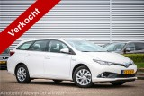 Toyota Auris Touring Sports 1.8 Hybrid Aspiration AUTOMAAT, Climate control, Cruise control,