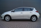 Toyota Auris 1.8 Hybrid Aspiration l Trekhaak
