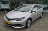 Toyota Auris Touring Sports 1.2T Energy Plus l Navigatie