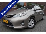 Toyota Auris Touring Sports 1.8 Hybrid Family Clima Camera Bluetooth Actie