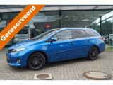 Toyota Auris Touring Sports 1.8 Hybrid Lease+ l Navigatie | Panoramadak
