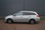 Toyota Auris Touring Sports 1.8 Hybrid Lease l Navigatie