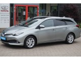 Toyota Auris 1.8 Full Hybrid Trend Touring Sports  CVT-aut