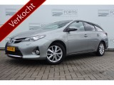 Toyota Auris Touring Sports 1.8 Hybrid Lease+ Panodak/ Xenon/ ECC/ Camera