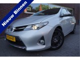Toyota Auris Touring Sports 1.8 Hybrid Lease Panorama Navi Clima Camera Actie