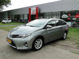Toyota Auris Touring Sports 1.8H Lease+ Panodak/Navi/Trekhaak/Stoelverw.