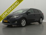 Toyota Auris Touring Sports 1.8 Hybrid Lease+ / PANORAMADAK / NAVI - CAMERA / AIRCO-ECC / CRU