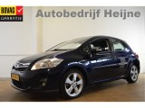 "Toyota Auris 1.8 136PK Full Hybrid ""Dynamic"" NAVI/ECC/CAMERA/MULTIMEDIA"