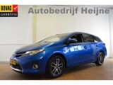 Toyota Auris Touring Sports 1.8 Hybrid EXECUTIVE XENON/PANORAMA/ECC/LMV/PARK-ASSIST