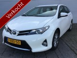 Toyota Auris Touring Sports 1.6 Now