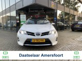 Toyota Auris Touring Sports 1.8 Hybrid Lease+ Supper compleet