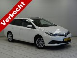 "Toyota Auris Touring Sports 1.2T Trend Panoramadak Navigatie CruiseControl Clima Camera 16""LM"