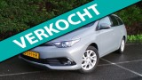 Toyota Auris Touring Sports 1.2T Energy,!! VERKOCHT !!