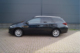 Toyota Auris Touring Sports 1.8 Hybrid Lease  l Navigatie l Trekhaak