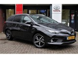 Toyota Auris Touring Sports 1.8 Hybrid Dyn Ultimate NLauto