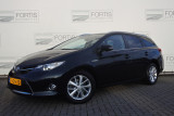 Toyota Auris Touring Sports 1.8 Hybrid Lease Dealer onderh/ Navi/ Panodak/ ECC/ Camera