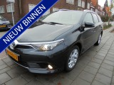Toyota Auris Touring Sports 1.2T Aspiration Limited navi airco/ecc benzine !!
