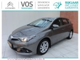 Toyota Auris 1.2T Aspiration | Navi | Airco | A.Uitrijcamera | Complete auto