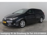Toyota Auris Touring Sports 1.8 Hybrid Aspiration | Cruise control | Parkeerhulpcamera |