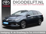Toyota Auris Touring Sports 1.8 Hybrid Aspiration | Cruise control | Climate control | Toyota