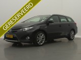 Toyota Auris Touring Sports 1.8 Hybrid Executive / AIRCO-ECC / PDC / CAMERA / CRUISE CTR. / S