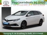 Toyota Auris Touring Sports 1.8 Hybrid Dynamic pack edition | Cruise control | Climate contro