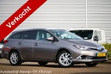 Toyota Auris Touring Sports 1.8 Hybrid Lease pro AUTOMAAT