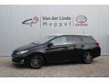 Toyota Auris 1.8 Full Hybrid Lease Plus Automaat 5drs
