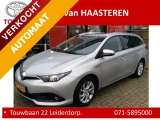 Toyota Auris Touring Sports 1.8 Hybrid Dynamic