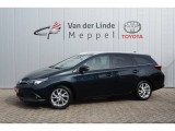 Toyota Auris 1.2 Turbo Dynamic TS