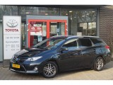 Toyota Auris 1.8 Full Hybrid Lease Plus TS