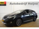 Toyota Auris Touring Sports 1.8 Hybrid EXECUTIVE XENON/PANORAMA/ECC/CAMERA/LMV