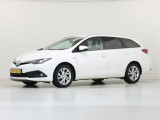 Toyota Auris 1.8 Hybrid Touring Sports Dynamic (BNS)
