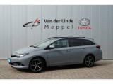 Toyota Auris 1.8 Full Hybrid Dynamic Touring Sports Automaat