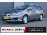 Toyota Auris Touring Sports 1.8 Hybrid Trend | Navigatie | Panoramadak | Climate control | PD