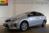 Toyota Auris Touring Sports 1.8 Hybrid DYNAMIC NAVI/CAMERA/PANORAMA