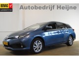 Toyota Auris Touring Sports 1.8 Hybrid EXECUTIVE PANORAMA/NAVI/ECC/PDC/CAMERA