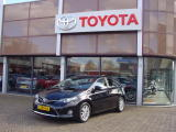 Toyota Auris 1.3 Now