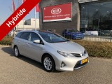 Toyota Auris Touring Sports 1.8 Hybrid Executive NAVI , CAMERA , PANO DAK