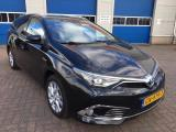 Toyota Auris TOURING SPORTS 1.8 HYBRID/AUT/LED/CAM/PRO