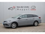 Toyota Auris 1.8 Full Hybrid Dynamic Touring sports CVT-aut