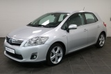 Toyota Auris 1.8 Full Hybrid Dynamic Business / Navi / Camera / Cruise