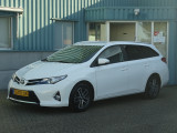 Toyota Auris Touring Sports 1.3 VVT-i Trend Top 5 edition