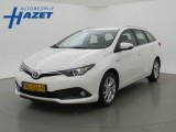 Toyota Auris Touring Sports 1.8 HYBRID ASPIRATION + CAMERA / CLIMATE / CRUISE CONTROL