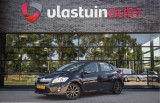 Toyota Auris 1.8 Full Hybrid Business , Navigatie, Cruise control,