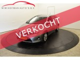 Toyota Auris Touring Sports 1.8 Hybrid Lease Clima Navi Panodak Cruise Camera .